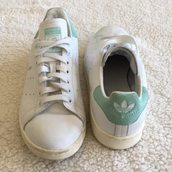 adidas Shoes | Adidas Stan Smith